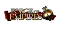 Forge of Empires IT