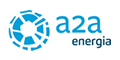 A2A energia IT