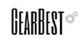 GearBest IT