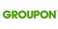 Groupon IT