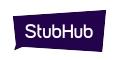 StubHub IT
